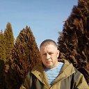 Фото Denis, Таганрогский, 41 год - добавлено 6 марта 2017