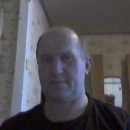 Константин, 61 год, Ловозеро