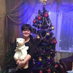 VV, 36 лет, Иваново