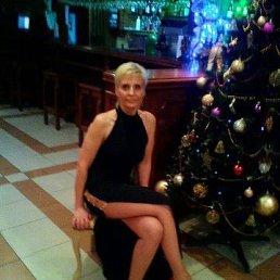 Татьяна, 46 лет, Смоленск