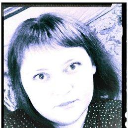 Анна, 29 лет, Щучье