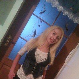 Marika, 28 лет, Ужгород