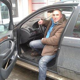 Морар, 41 год, Снятин
