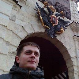Илья, 29 лет, Кстово
