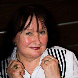 Жанет, Тюмень, 65 лет