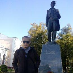 Евгений, 38 лет, Заставна
