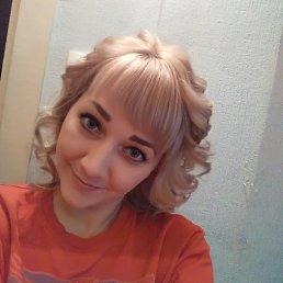 Alisa, 32 года, Омск