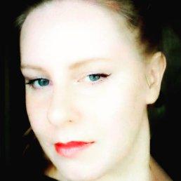 Olga, 37 лет, Горки-10
