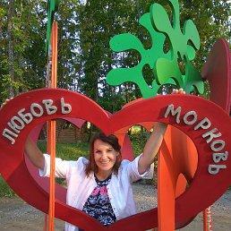 Маргарита, 58 лет, Владивосток