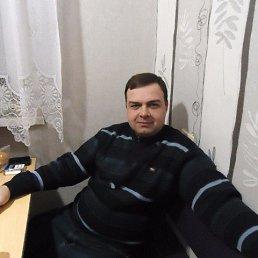 Анатолий, 42 года, Орджоникидзе