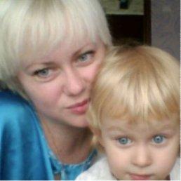 Евгения, 34 года, Рязань
