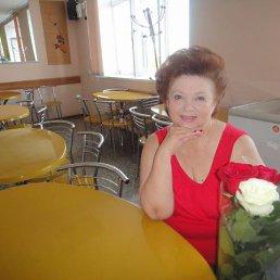 Наталья, 59 лет, Балашов