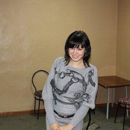 Надя, 24 года, Краснознаменск