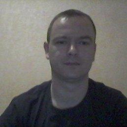 владимир, 36 лет, Суоярви