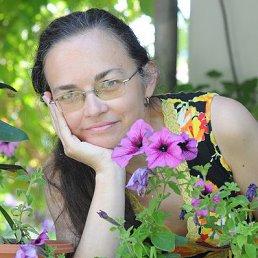 Майя, 51 год, Южноукраинск