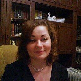 Оксана, 41 год, Балашиха