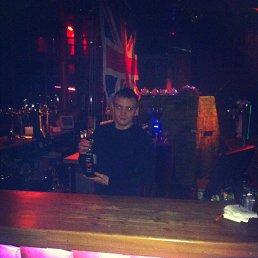 Александр, 32 года, Чехов-7