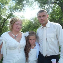 Виктория, 37 лет, Михайлов