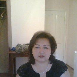 Фото Сакен, Алматы, 50 лет - добавлено 14 февраля 2017