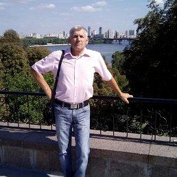 Николай, 64 года, Новотроицкое