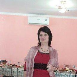 мария, 52 года, Измаил