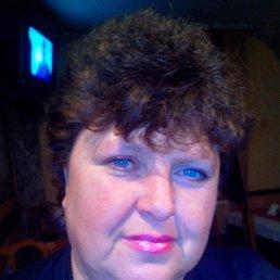 Людмила, 54 года, Бар