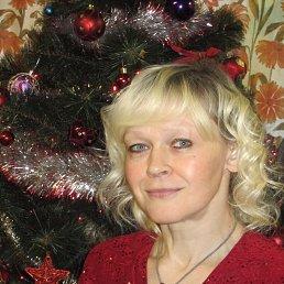 Елена, 54 года, Кимры
