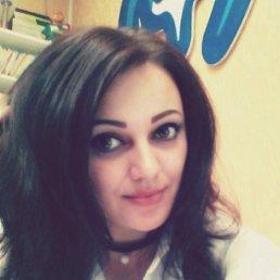 Наталья, 29 лет, Надым
