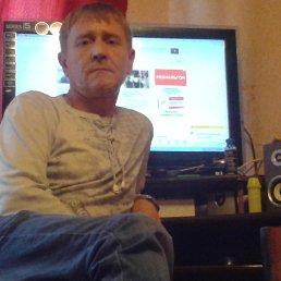 Владимир, 53 года, Константиновка