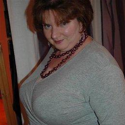 Светлана, 51 год, Кировоград