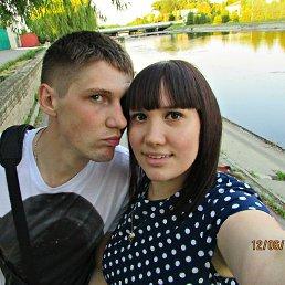Наталья, 26 лет, Полтавская