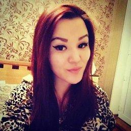 Romantis girl, 29 лет, Бишкек