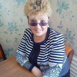 Лидия, , Заринск