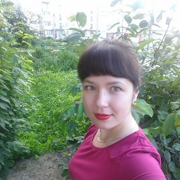Екатерина, 29 лет, Бисерть