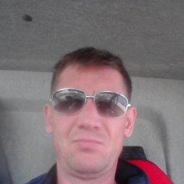 олег, 45 лет, Кизнер