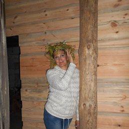 ТАТЬЯНА, 51 год, Чапаевск