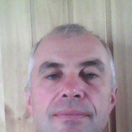 Анатолий, 49 лет, Дружковка