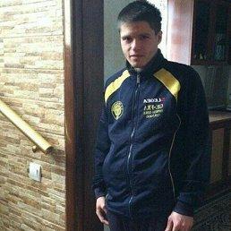 Денис, 25 лет, Новоселица
