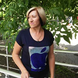 Ольга, 53 года, Волноваха