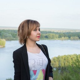 Лариса, 28 лет, Барнаул