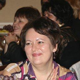 Ольга, 49 лет, Железнодорожный