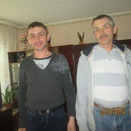 Юрий, 52 года, Старобельск