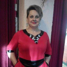 Людмила, 52 года, Борисполь