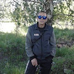 Николай, 48 лет, Березань