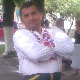 Руслан, 52 года, Дубно