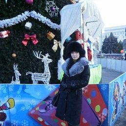 Анечка, 32 года, Молодогвардейск