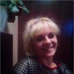 sСветлана, 53 года, Камень-на-Оби