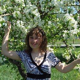 Наталья, 30 лет, Еманжелинск