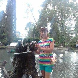 Юлия, 51 год, Сасово