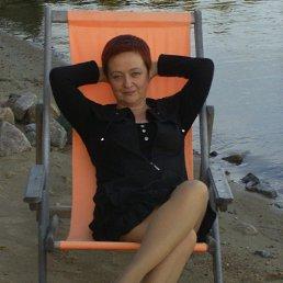 Галина, 59 лет, Петрозаводск